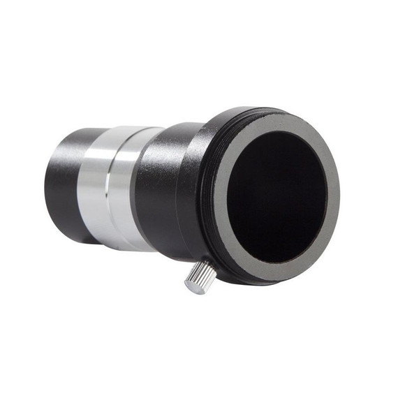 """Celestron 1.25"""" Universal Barlow and T-Adapter (93640) 2"""