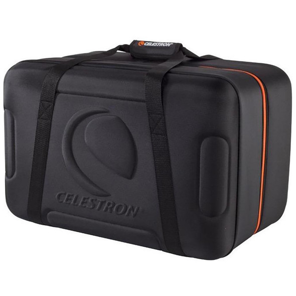Celestron Optical Tube Carrying Case (4/5/6/8 SCT or EdgeHD) (94003) 1