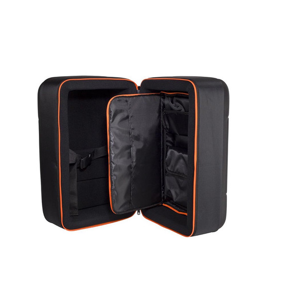 Celestron Optical Tube Carrying Case (4/5/6/8 SCT or EdgeHD) (94003) 2