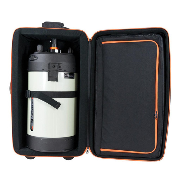 Celestron Optical Tube Carrying Case (8/9.25/11 SCT or EdgeHD) (94004) 1