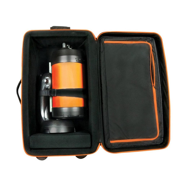 Celestron Optical Tube Carrying Case (8/9.25/11 SCT or EdgeHD) (94004) 2