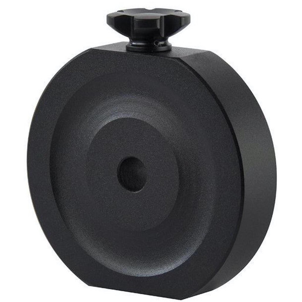 Celestron Counterweight - 11 lbs for 19mm Shaft (94203) 1