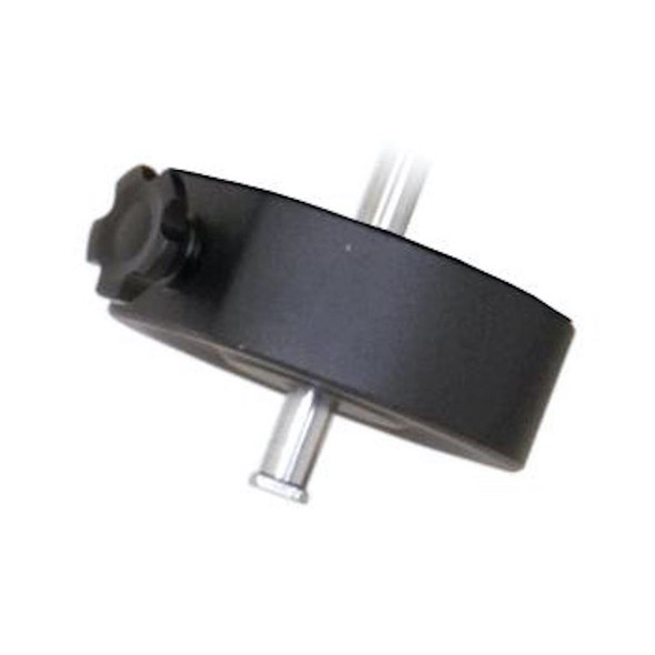 Celestron Counterweight - 11 lbs for 19mm Shaft (94203) 2