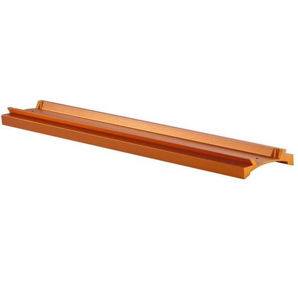 Celestron 14-inch Dovetail bar (CGE) (94218) 1