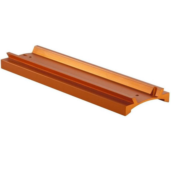 Celestron 8-inch Dovetail bar (CGE) (94216) 1
