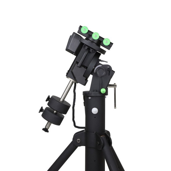 Sky-Watcher EQ8-R Mount Head Only with Counterweights