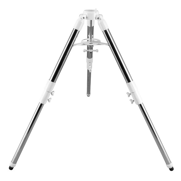 Explore Scientific Twilight Medium Duty Tripod (White) (TL-ST2W-00) -2