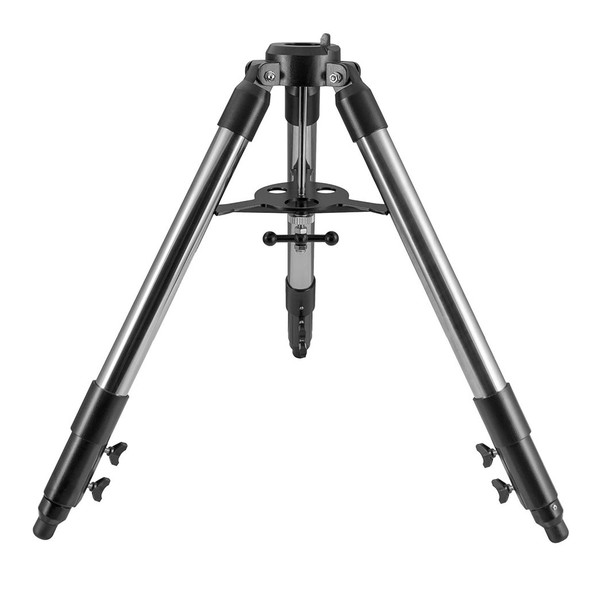 Explore Scientific Twilight Heavy Duty Tripod (Black) (TL-ST3B-00) -1