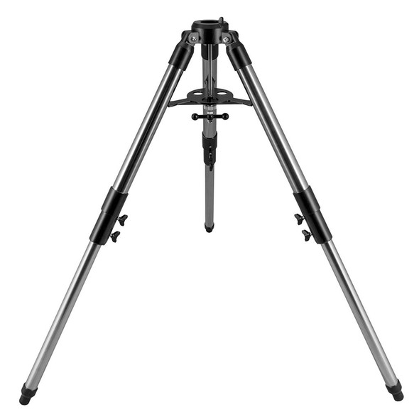 Explore Scientific Twilight Heavy Duty Tripod (Black) (TL-ST3B-00) -2