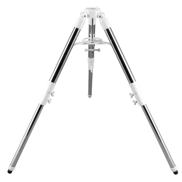 Explore Scientific Twilight Heavy Duty Tripod (White) (TL-ST3W-00) -2