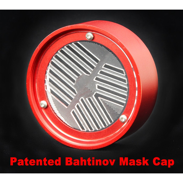 William Optics Bahtinov Mask Cover for WO Z61-2