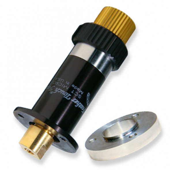 Starlight Instruments Feather Touch Micro Focuser for Celestron CPC9.25, C9.25 Edge HD, SCT-1