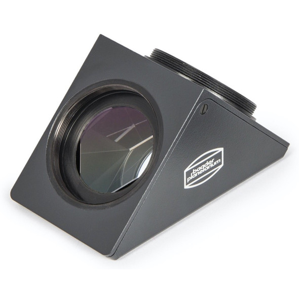 Baader 90° Astro-Grade Amici Prism w/ BBHS Coating - T-2-2