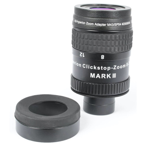 Baader Hyperion Zoom Adapter - M43/M54-2