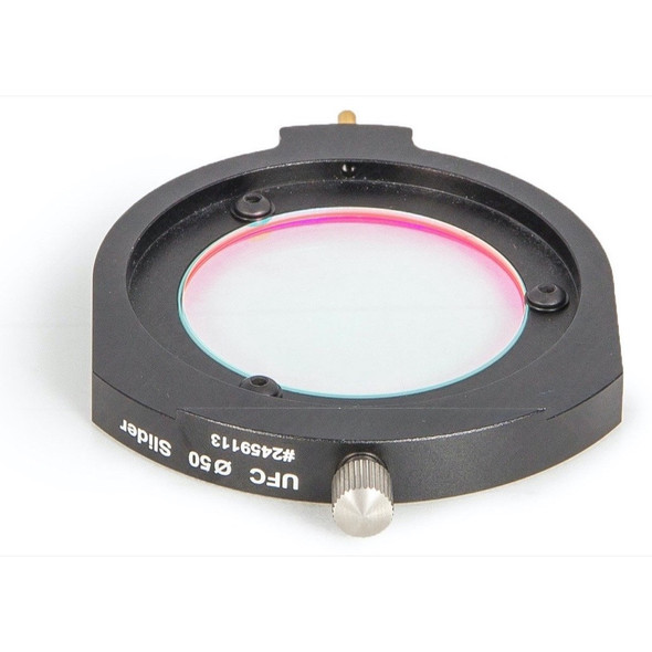 Baader UFC Filter Slider - for 50mm Round Unmounted Filters-2