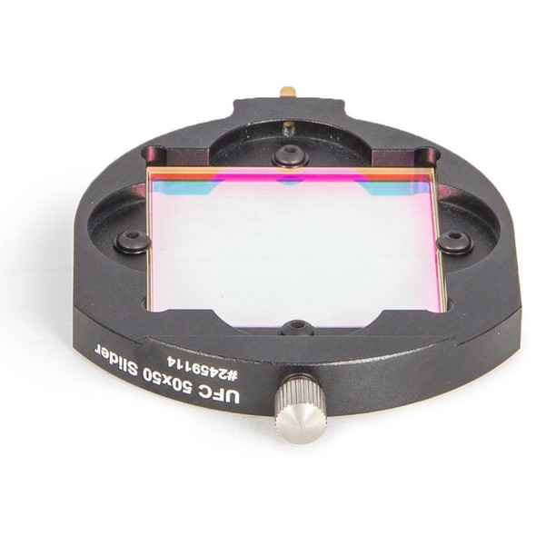 Baader UFC Filter Slider  - for 50mm Square Filters-2