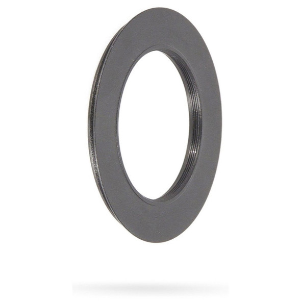 Baader UFC Telescope Side Adapter - S70/M48(F) -1