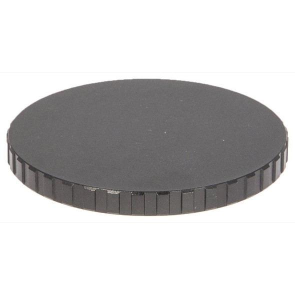 Baader Metal Dustcap - M68x1(F)-2