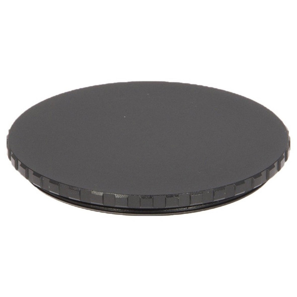 Baader Metal Dustcap - M68x1(M)-2