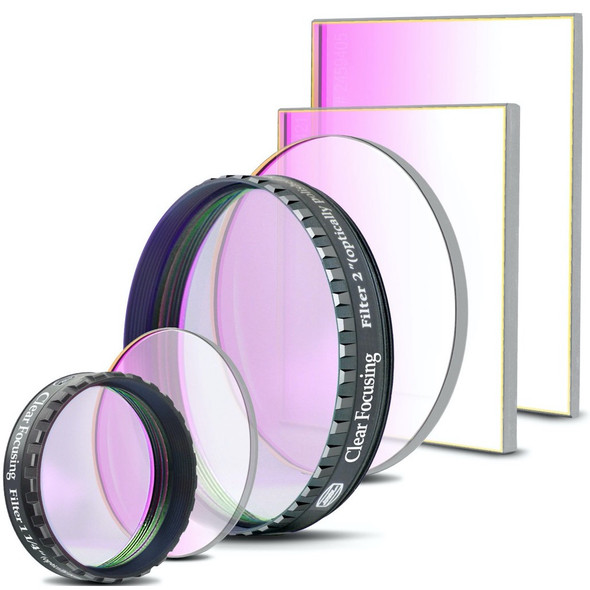 Baader Clear Focusing Filter-1
