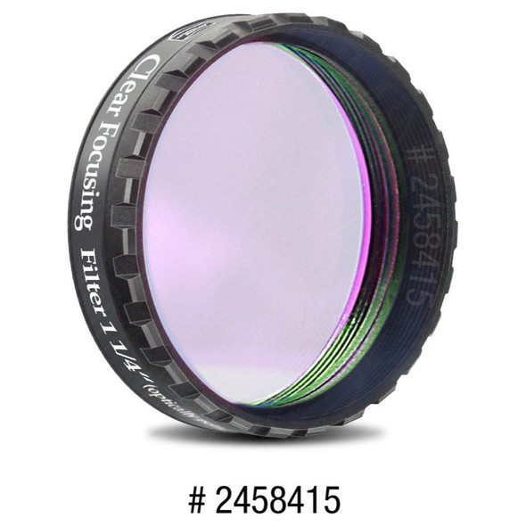 Baader Clear Focusing Filter-2