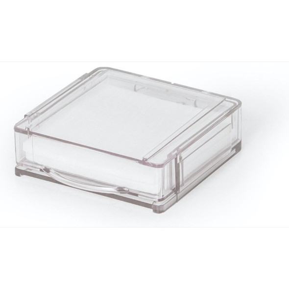 Baader Stackable Filter Box-1