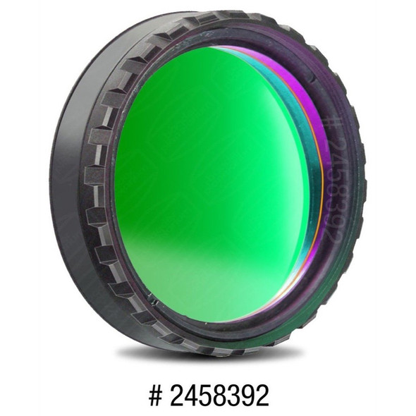"""Baader Solar Continuum Double Stacked Filter - 1.25""""-1"""