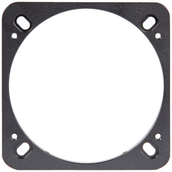 Baader Flat Base Plate for BDS-NT Newtonian Diamond Steeltrack-1