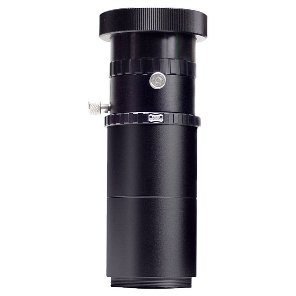 Baader Eyepiece Projection adapter OPFA-4 (I-VII)-2
