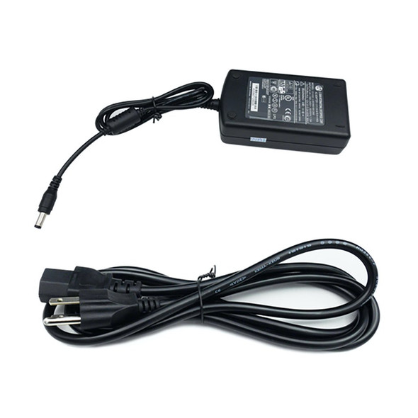 ZWO 12V 5A AC to DC adapter for cooled cameras (AC-DC12V5A)-1