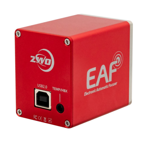 ZWO EAF-5V - Electronic Automatic Focuser