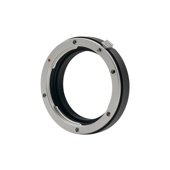 """ZWO EOS Lens Adapter for 2"""" EFW"""