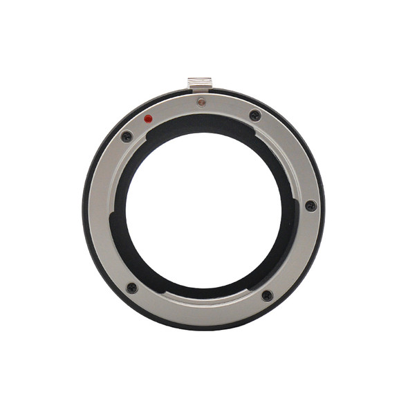 ZWO Nikon Lens Adapter for EFW
