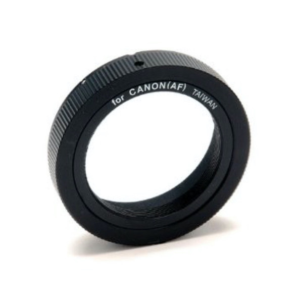 Daystar T-Adapter to Canon