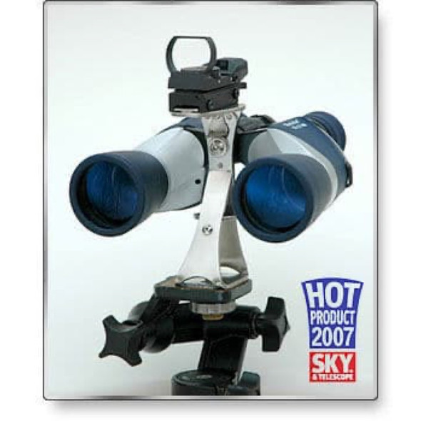 Farpoint Far-Sight Mounting System-2