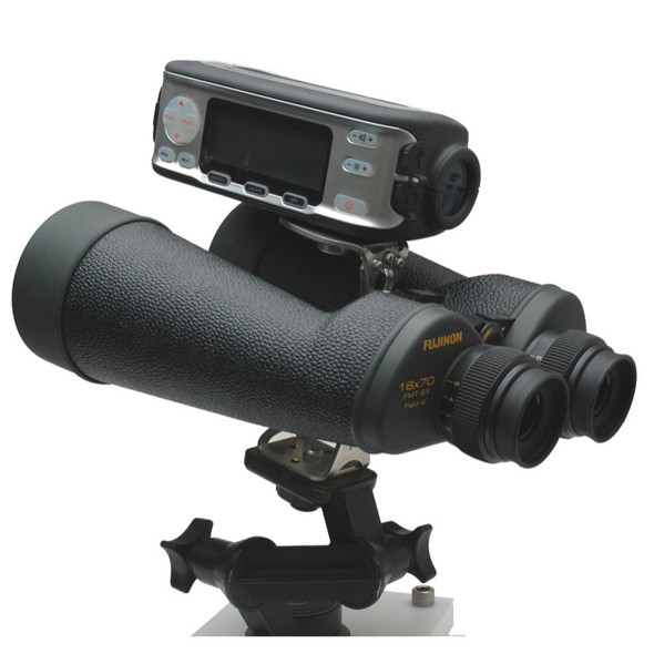 Farpoint Far-Sight for Celestron SkyScout-1