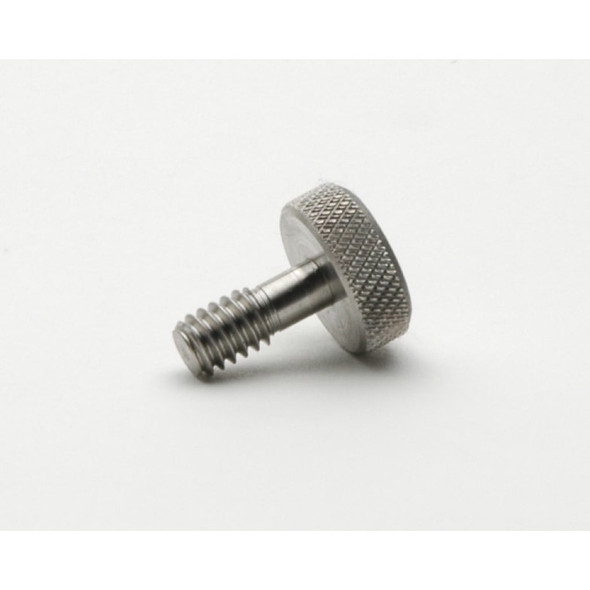 Farpoint Far-Sight T&T Parallelogram Mounting Screw-1