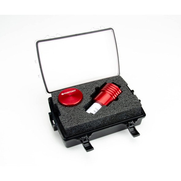 "Farpoint Collimation Kit w/ Carrying Case - 2""-1"