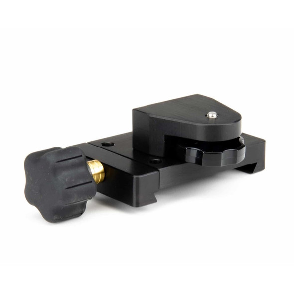 Farpoint D Series Dovetail Camera Mount Quick Release Adapter-2