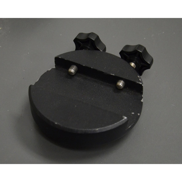 Farpoint V Series Dovetail Saddle - Puck Adapter EQ6-2