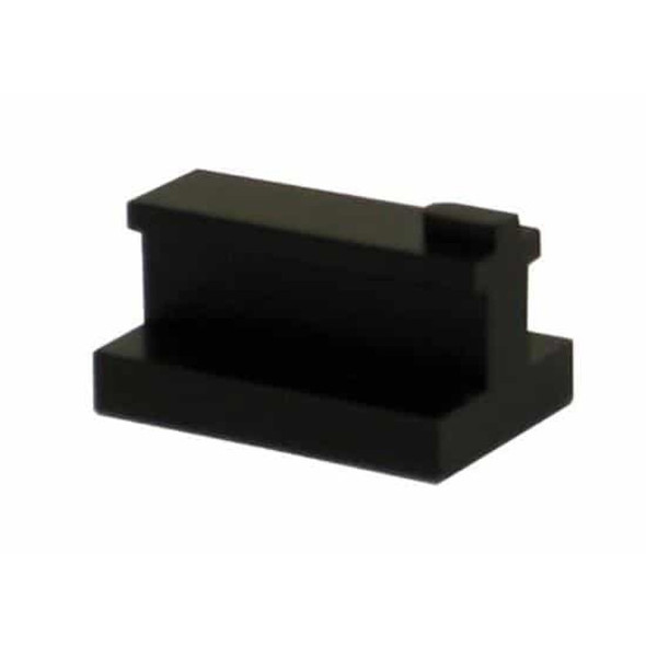 Lumicon Tripod Mounting Base - Quick Release Finder Bracket-1