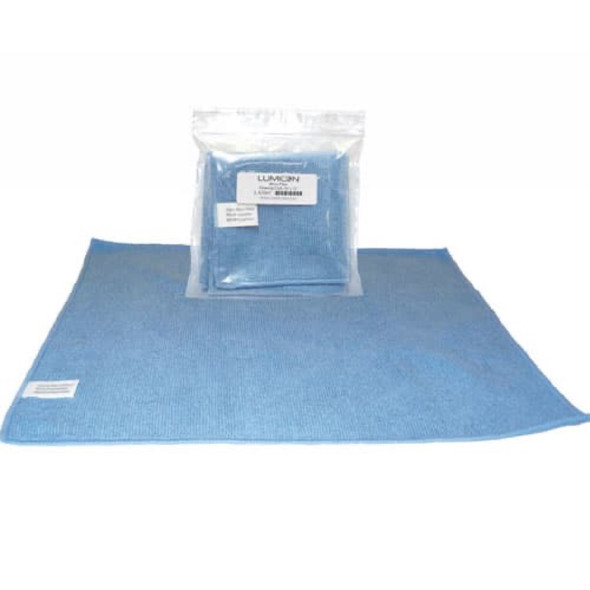 Lumicon Microfiber Lens Cleaning Cloth-1