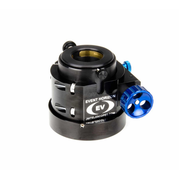 JMI EV-2c Event Horizon Focuser - Cassegrain-1