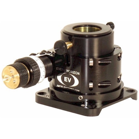 JMI EV-1n Dual-Speed Event Horizon Focuser - Newtonian-1