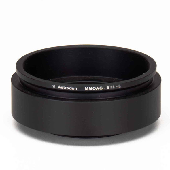"Astrodon MMOAG Camera-Side Adapter - 2.156""x24TPI(M) - 0.75"" Long"