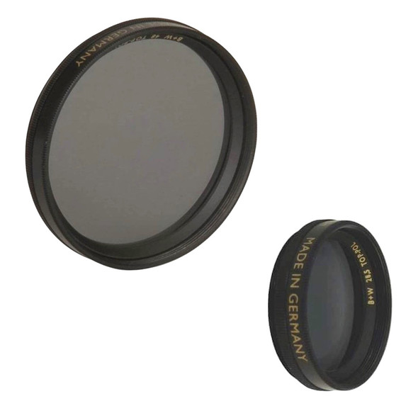 Lunt Polarizing Filter