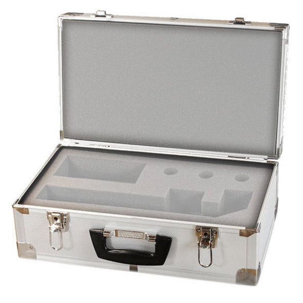 Lunt Case for LS35THa