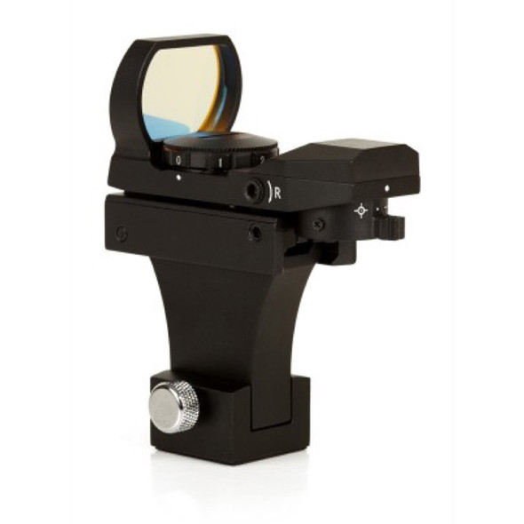 APM Red Dot Finder-1