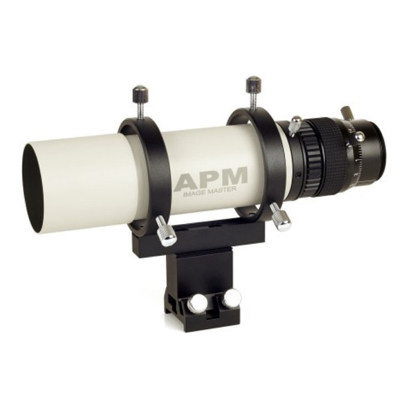 APM 50mm Image Master Guide Scope-1