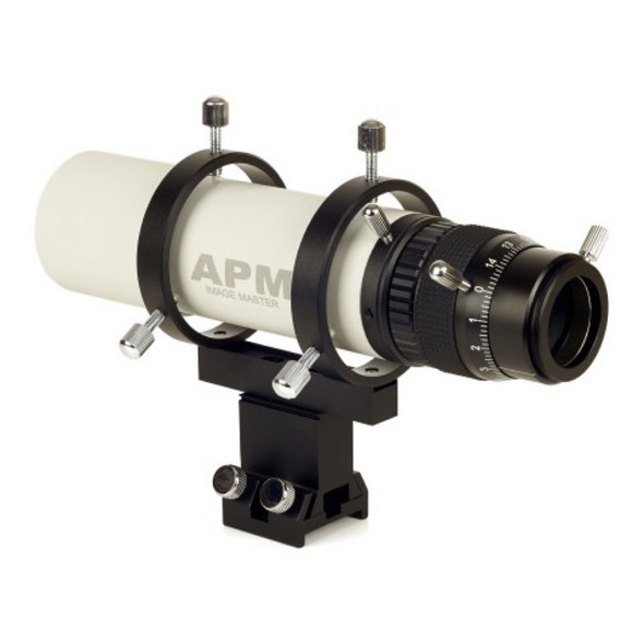 APM 50mm Image Master Guide Scope-2